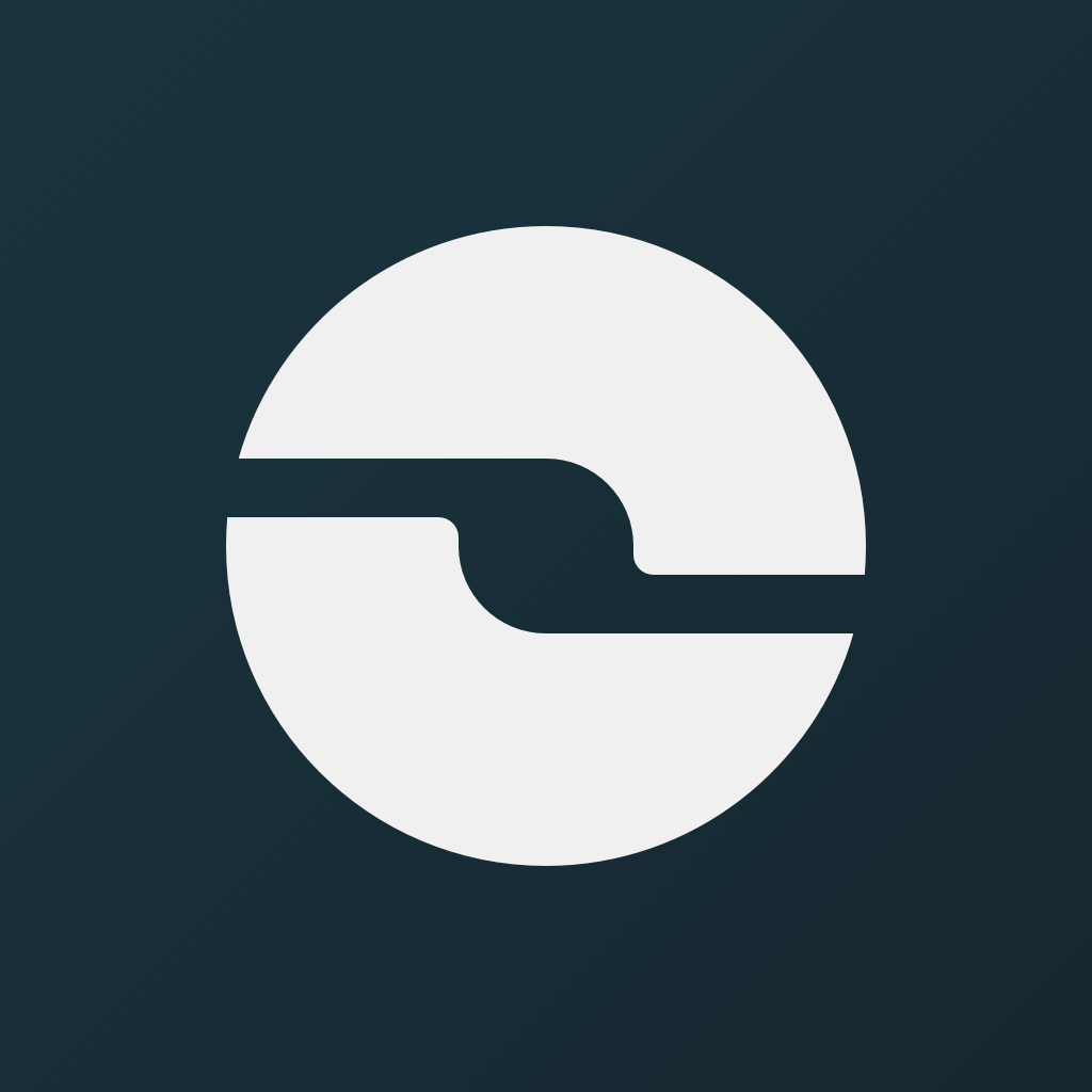 iShows 2 - The definitive TV Show Tracker powered by Trakt.tv