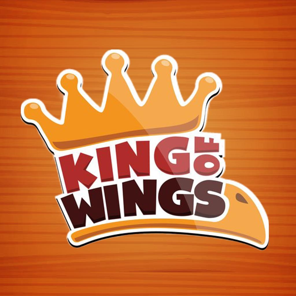 King of Wings Restaurant