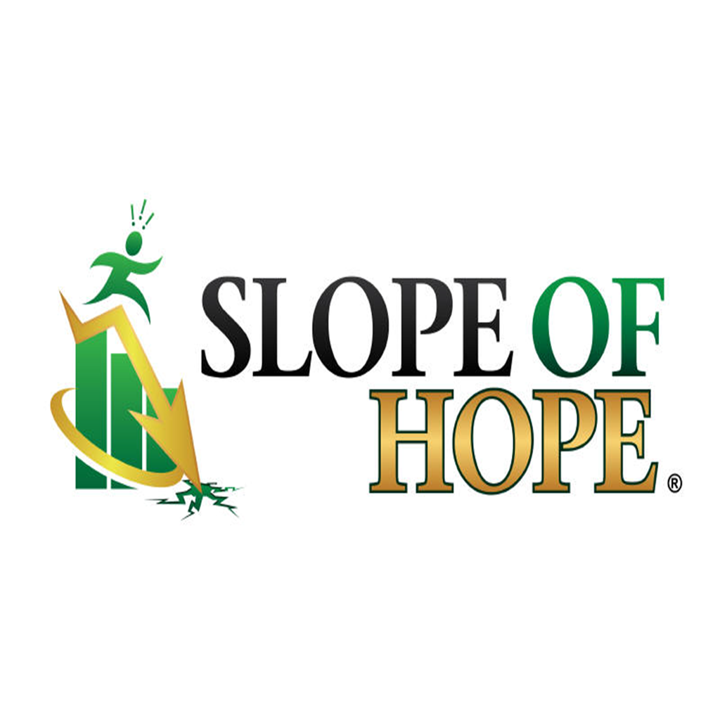 Slope of Hope Mobile
