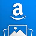 Amazon Photos - Cloud Drive Storage, Backup and Photo Sharing
