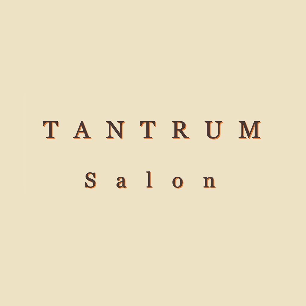 Tantrum Salon