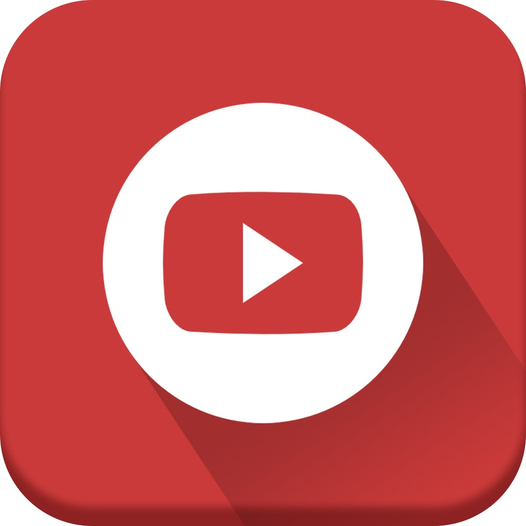 Musicelli - Free YouTube Music For PlayTube Background Key Videos