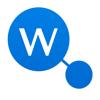 WikiLinks 3 - 高性能で素晴らしいウィキペディアリーダー