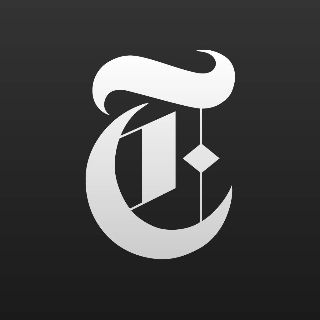 NYTimes – Breaking National & World News