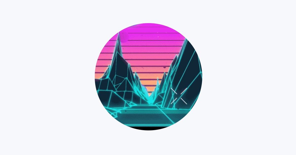 music.apple.com