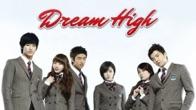Dream High on Apple TV