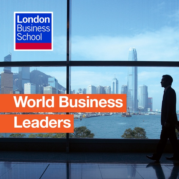 World Business Leaders