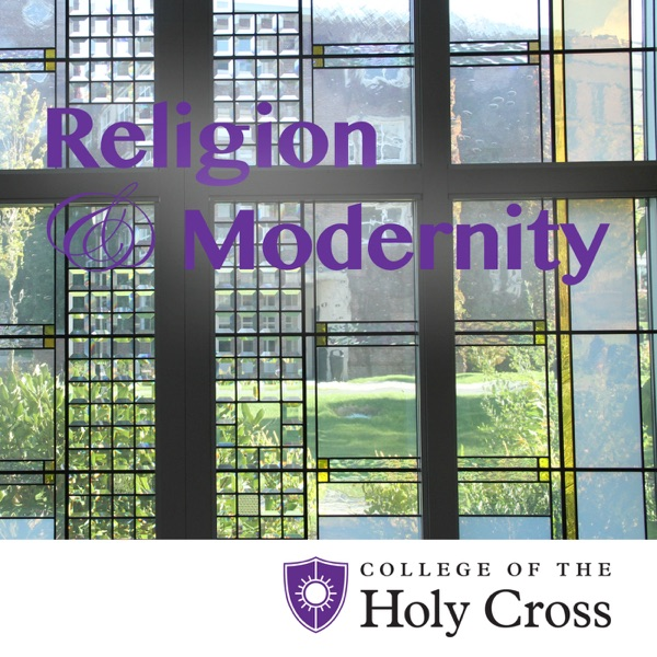 Deitchman Family Lectures on Religion and Modernity