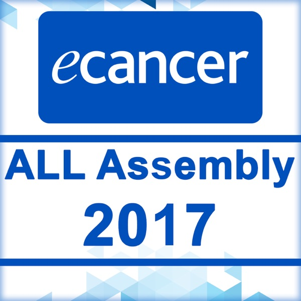 ALL Assembly 2017