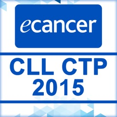 CLL CTP 2015