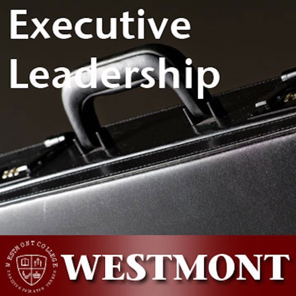 Executive Leadership 2019
