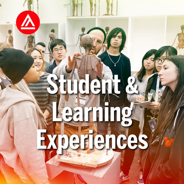 Student and Learning Experiences