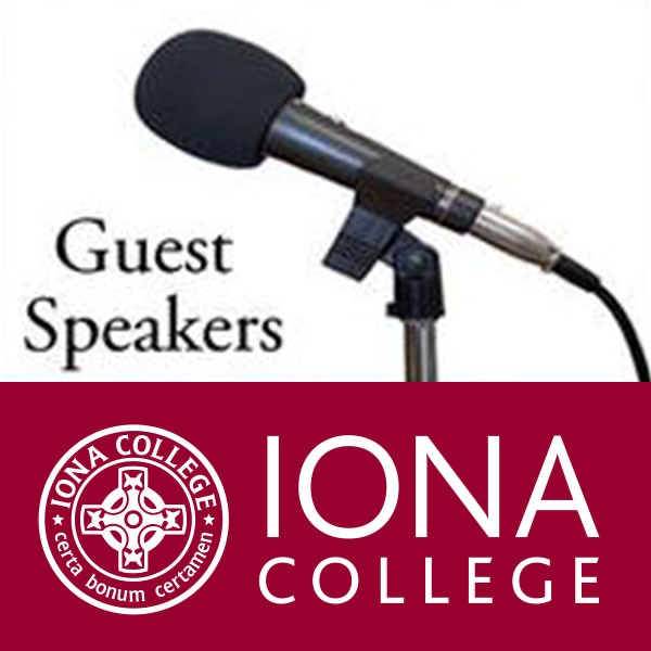 Guest Speakers and Events on Campus