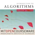 Lecture 11: Augmenting Data Structures, Dynamic Order Statistics, Interval Trees