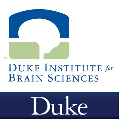 Duke Institute for Brain Sciences:Duke Institute for Brain Sciences