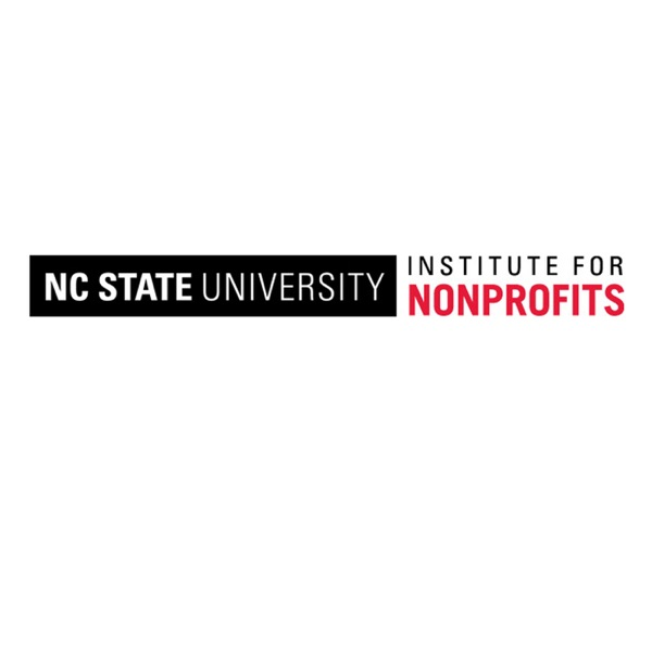 NC State Institute for Nonprofits