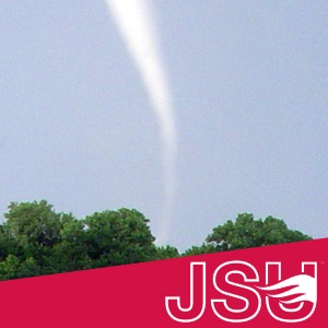 JSU Institute for Emergency Preparedness on Apple Podcasts
