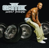The Game - Ol' English