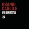 Live from Boston - EP - Brandi Carlile