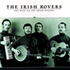 The Best of the Irish Rovers (Remastered) - The Irish Rovers