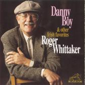 Danny Boy & Other Irish Favorites-Roger Whittaker