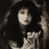 Aspects of the Sensual World - EP - Kate Bush