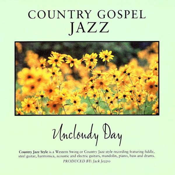 Country Gospel Jazz by Dominion Jazz Players