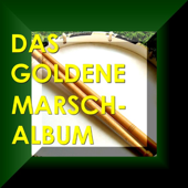 Das goldene Marsch-Album, Folge 2 - Happy Marching