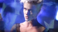 Roxette - It Must Have Been Love artwork