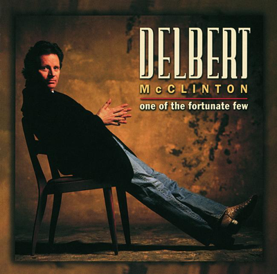 Old Weakness (Coming on Strong) - Delbert McClinton song
