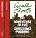 Agatha Christie - The Adventure of the Christmas Pudding (Unabridged) [Unabridged Fiction]