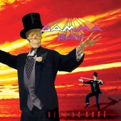 Gamma Ray - As Time Goes By