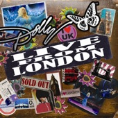 Dolly Parton - Little Sparrow (Live)