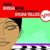 Sylvia Telles - 04 - Dindi