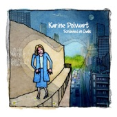 Karine Polwart - Where the Smoke Blows