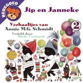 Jip en Janneke, deel 2