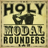 Holy Modal Rounders - Sail Away, Ladies