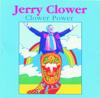 Clower Power - Jerry Clower