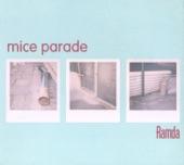 Mice Parade - Galileo