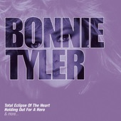 Bonnie Tyler - Holding Out for a Hero (Album Version)