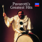 Turandot: Nessun Dorma! - Luciano Pavarotti, Zubin Mehta, Wandsworth School Boys Choir, John Alldis Choir & London Philharmonic Orchestra - Luciano Pavarotti, Zubin Mehta, Wandsworth School Boys Choir, John Alldis Choir & London Philharmonic Orchestra
