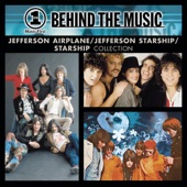 Jefferson Starship - Count on Me