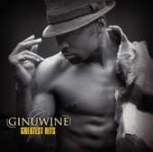 Pony (Extended Mix) - Ginuwine