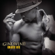Differences - Ginuwine