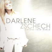 Darlene Zschech - You Are Holy