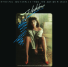 Flashdance (original Soundtrack From The Motion Picture) - Various Artists