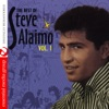 The Best of Steve Alaimo, Vol. 1