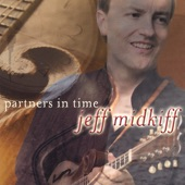 Jeff Midkiff - Partners in Time