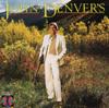 John Denver: Greatest Hits, Vol. 2 - John Denver