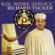 Kol Nidre Service (with Shofar): Sh'ma Koleinu - Richard Tucker, Joseph Garnett & Sholom Secunda